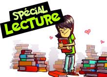 Lecture_Petit