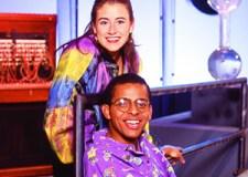 Gregory et Marie-Soleil300