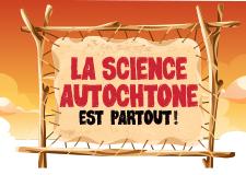 ScienceAutoch_Petit