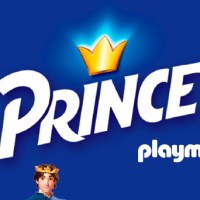 Prince_Playmobil