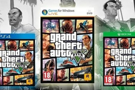 140911 gta5 next gen pc