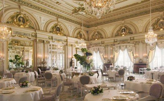Monte Carlo Monaco Restaurants Louis-xv-monte-carlo-monaco