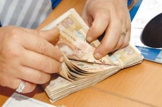 Régime de change: appréciation du dirham par rapport à l'euro