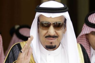 La fille du roi Salmane a des problèmes avec la justice française