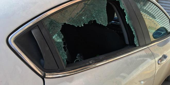 La vérité sur l'agression qui a eu lieu sur l'autoroute de Casablanca