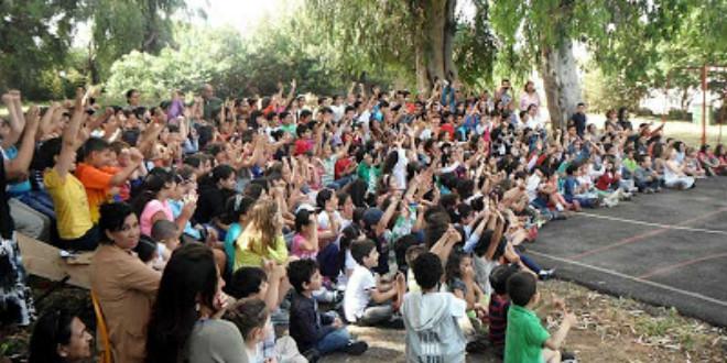 Le rapport alarmant sur l'enseignement au Maroc