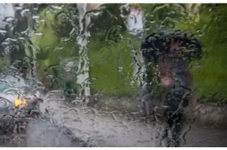 Météo au Maroc: pluies et froid ce week-end