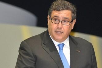 L'AFD et la Banque mondiale soutiennent l'initiative «triple A» au Maroc