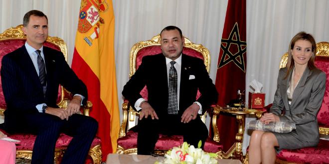 Mohammed-6-Maroc-Felipe-VI-d-Espagne