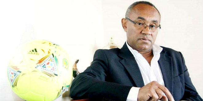 Mondial 2026: la CAF fait pression sur l'Afrique du Sud