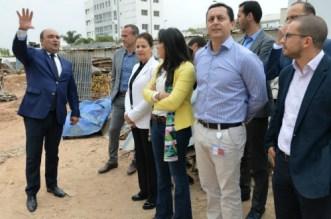 Le groupe Dislog désigné meilleur distributeur de la région Inde-Moyen Orient-Afrique
