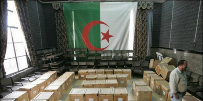 algerie_vote