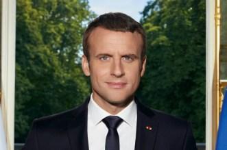 Emmanuel Macron bientôt en Algérie