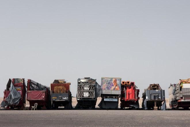 jaber-al-azmeh-border-lines