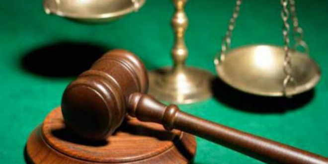 El Jadida: acquittement d'un mari accusé d'avoir tué sa femme