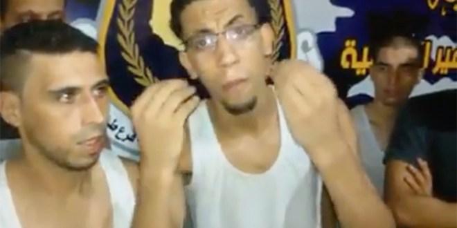 Sort incertain de dizaines de disparus marocains en Libye