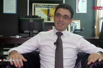 Jalil Skali: «nous devions accompagner la stratégie du Maroc dans le secteur auto»
