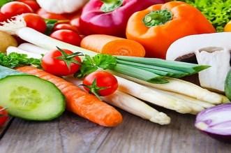 Ces produits alimentaires dont les prix ont augmenté au Maroc