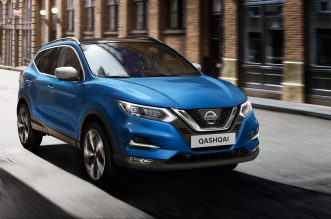 VIDEO- le lancement de la nouvelle Nissan Qashqai à Casablanca