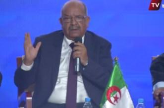 Les propos scandaleux du ministre algérien des Affaires étrangères envers le Maroc