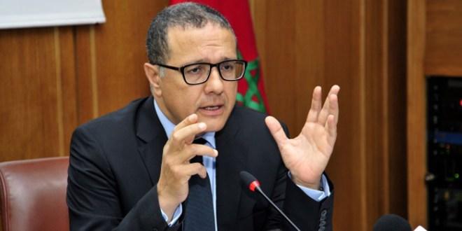 Étrangers au Maroc, comment bénéficier de l'amnistie fiscale