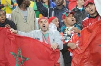 Maroc-Côte d'Ivoire: le ministère de la Santé se mobilise