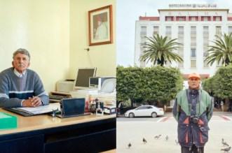M'hammed Kilito: «L'ascenseur social ne fonctionne pas très bien au Maroc»