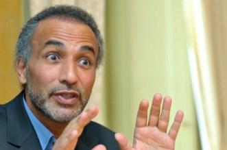 Tariq Ramadan admet avoir eu des relations hors mariage