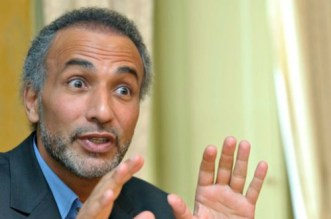 Un nouveau témoignage choc contre Tariq Ramadan (VIDEO)