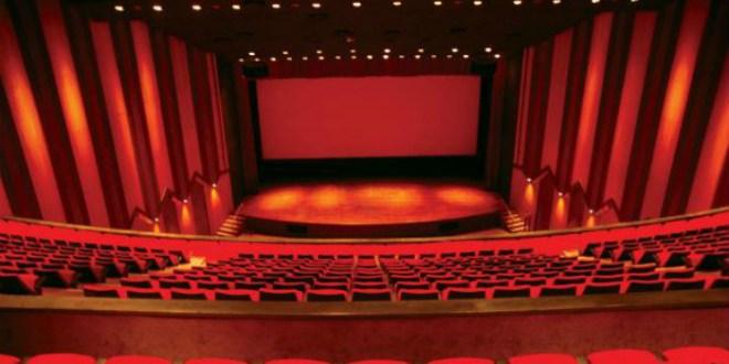 theatre-medv