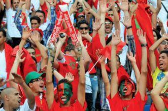 Mondial 2018: les Marocains sous la loupe des renseignements russes