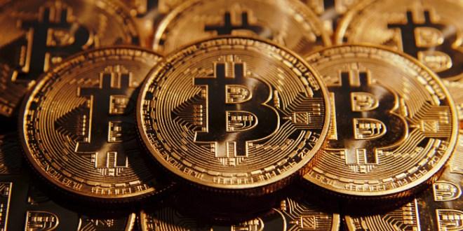 MTDS introduit le paiement par Bitcoin au Maroc