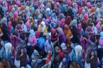 La bousculade d'Essaouira au centre des questions au Parlement