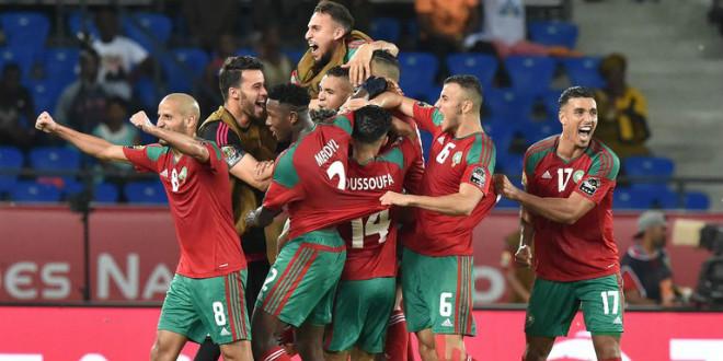 Côte d'Ivoire : Gervinho, Jonathan Kodjia et Joris Gnagnon incertains contre le Maroc