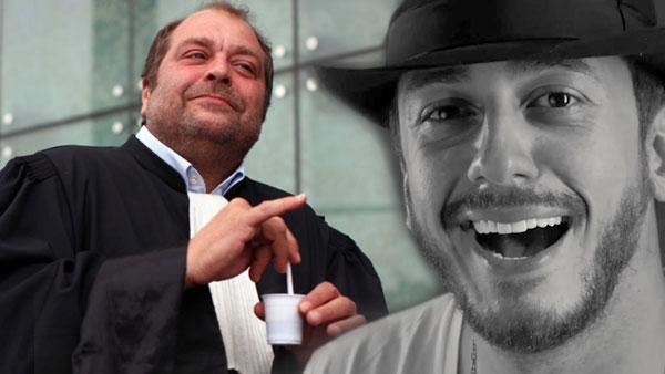 Saad Lamjarred annonce son retour (provisoire) au Maroc
