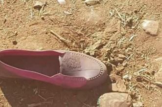 Drame d'Essaouira: la photo qui a ému la toile