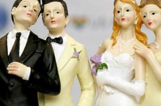 mariage-homo