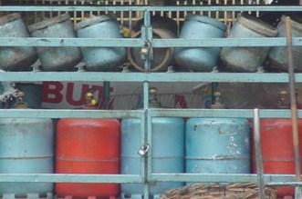 Gaz butane: à qui profitent les subventions?