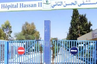 Agadir: ils ont un garçon, l'hôpital leur dit que c'est une petite fille malade!