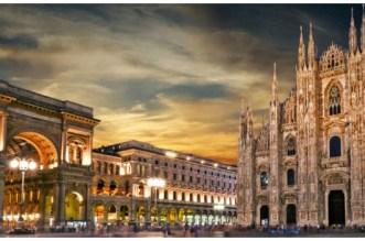 Milan: un nouveau projet de coopération entre l'Italie et le Maroc
