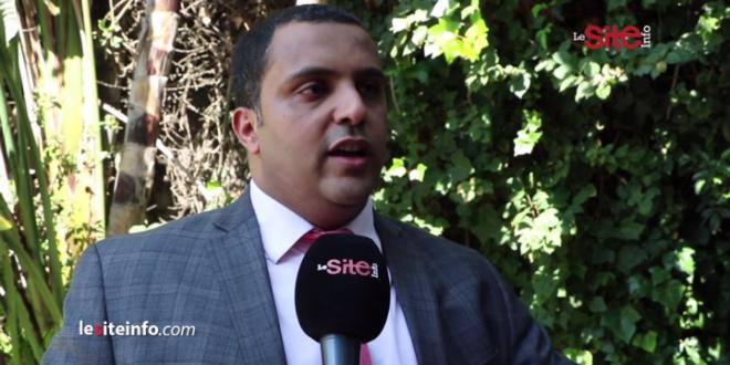 African Digital Summit, la rencontre de référence pour le digital (VIDEO)