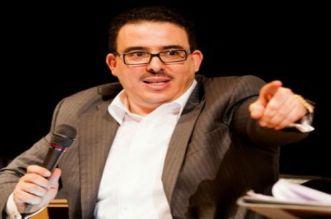 Affaire Bouachrine: la défense fait (encore) réagir la direction des prisons