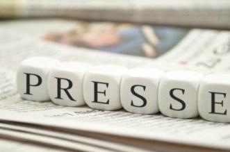 Conseil national de la presse: les résultats des élections