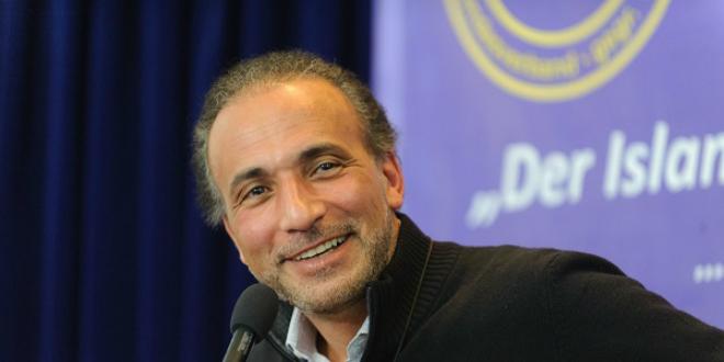 Son état de santé s'est fortement dégradé en détention — Tariq Ramadan