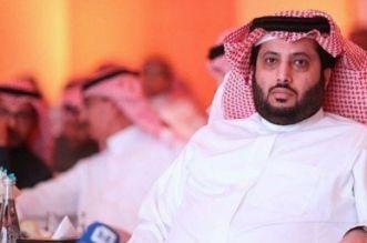 Benhamza: «L'Arabie Saoudite veut se venger du Maroc à cause du Qatar»