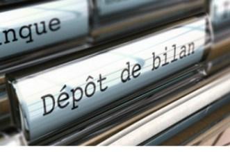 Tribunal de commerce: le dépôt des bilans «en ligne» est lancé