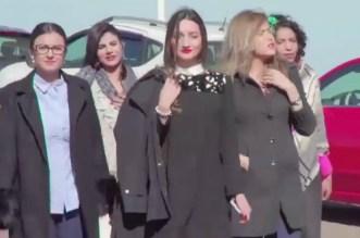 Maroc: «Baghintzewej», une téléréalité s'attire les foudres de la toile (vidéo)