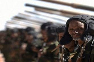 ONU: le projet de résolution met à nu les desseins du Polisario
