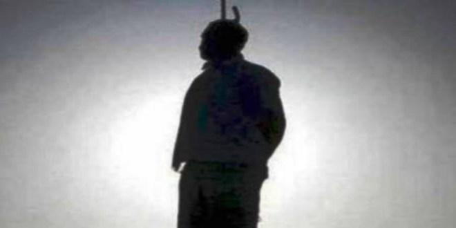 Safi: le suicide d'un médecin intrigue