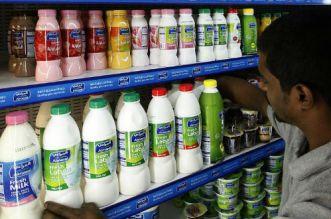 Après les manigances contre le Maroc, les Saoudiens lorgnent la filière lait